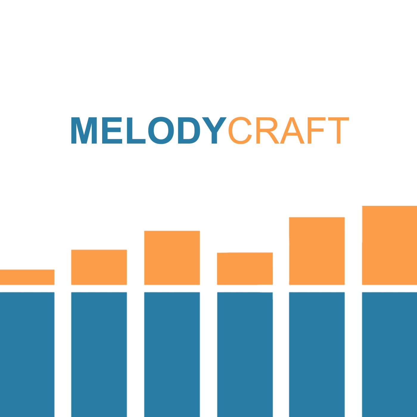 Melody Craft